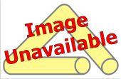 110-122 / 80-95mm Adaptor Coupling