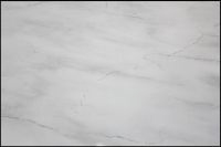 Aqua Mega Panel (light grey marble)