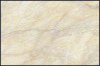 Aqua Mega Panel (Pergamon Marble)