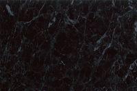 Neptune Mega Panel (black marble)