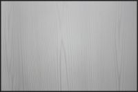 Aqua Wall Panel (white wood matt)