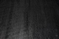 Aqua Wall Panel (black wood)