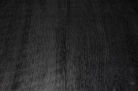 Aqua Wall Panel (black wood)