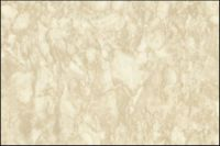 Aqua Wall Panel (Travertine marble)