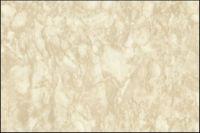 Aqua Wall Panel (Travertine marble)