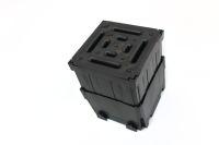 Junction Box for Slot Drain