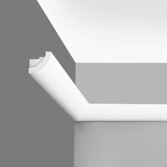 50mm x 50mm Uplighter Profile