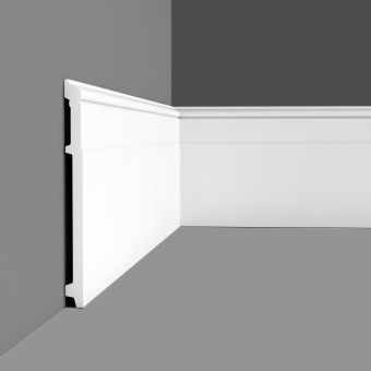 200mm x 16mm Skirting