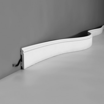 69mm x 11mm Skirting