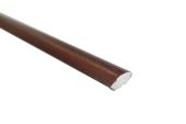 12mm Quadrant (rosewood)