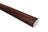 17.5mm Quadrant (rosewood)