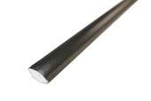 17.5mm Quadrant (black woodgrain)