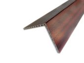 100mm x 80mm Hollow Angle