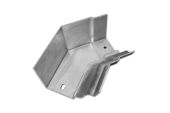 135 Deg Internal Angle (mill)