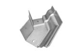 135 Deg External Angle (mill)