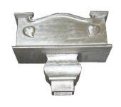 Pontefract Hopper - 101x76 Rect Spigot (mill)