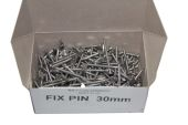 30mm Cladding Pins