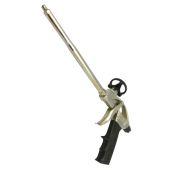Foam Applicator Gun