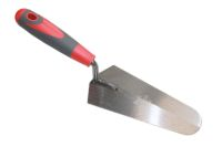 7 inch Gauging Trowel
