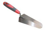 7 inch Gauging Trowel