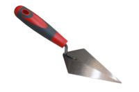 6 inch Pointing Trowel
