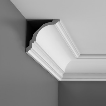 120mm x 120mm Cornice (internal)