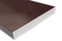 150mm Wide Tudor Board (rosewood)