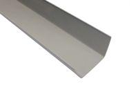 4 Metre Gutter (grey corniche)