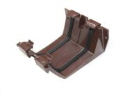 Joint Bracket (brown corniche)