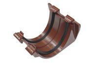 Joint Bracket (rapid brown)