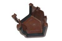 135 Deg Internal Angle Sov (brown)