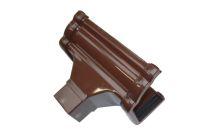 Running Outlet Sov (brown)