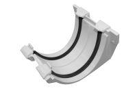Joint Bracket (rapid white)