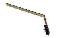 Adjustable Top Rafter Bracket