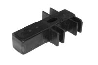 Gutter Bracket Spacer