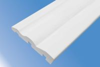 70mm x 18mm Ogee Architrave (5.3mt length)