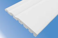 125mm x 18mm Ogee Architrave