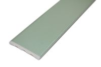 45mm Flatback Architrave (chartwell Green)