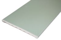 95mm  Flatback Architrave (chartwell Green)