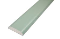 25mm D Mould (chartwell green)