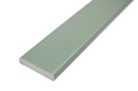30mm D Mould (chartwell green)