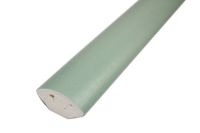 17.5mm Quadrant (chartwell green)