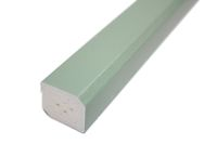 22 x 19 Rectangle (chartwell green)