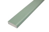 20mm Cloaking Fillet (chartwell green)