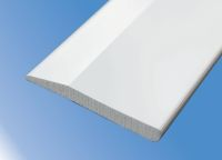 65mm x 9mm Reversible Skirting