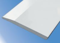 95mm x 9mm Reversible Skirting