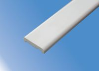 25mm x 6mm D Section