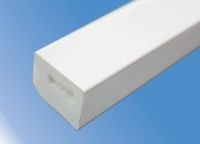 25mm x 20mm Rectangle