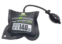Inflatable Air Wedge