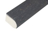 2.4 metre Flexible Bullnose Edging (Embered)